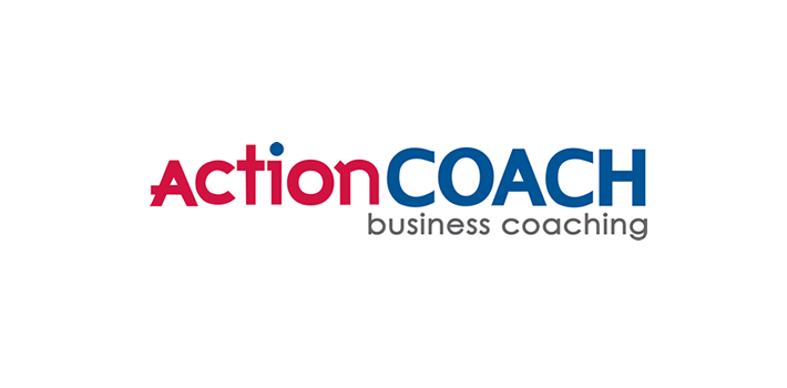 Action Coach Innovation Award 2011