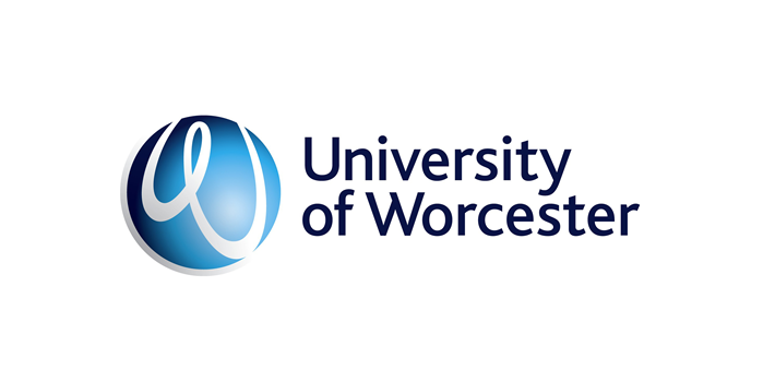Design services contract with the University of Worcester
