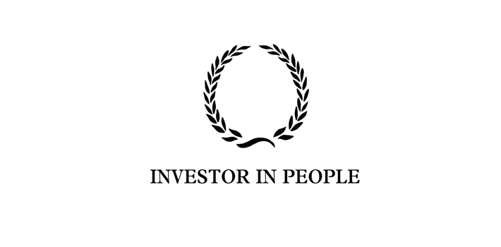 GSD® retain Investors in People for the 10th year!