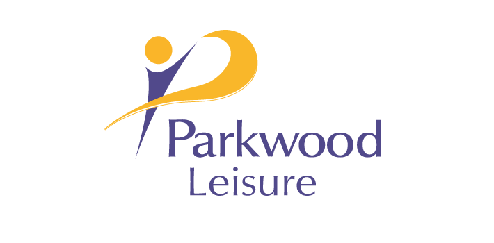 GSD® and Parkwood Leisure