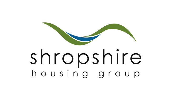 GSD® win Shropshire Housing Group Contract