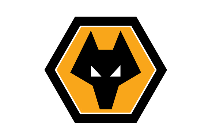 Wolves F.C. Digital Project