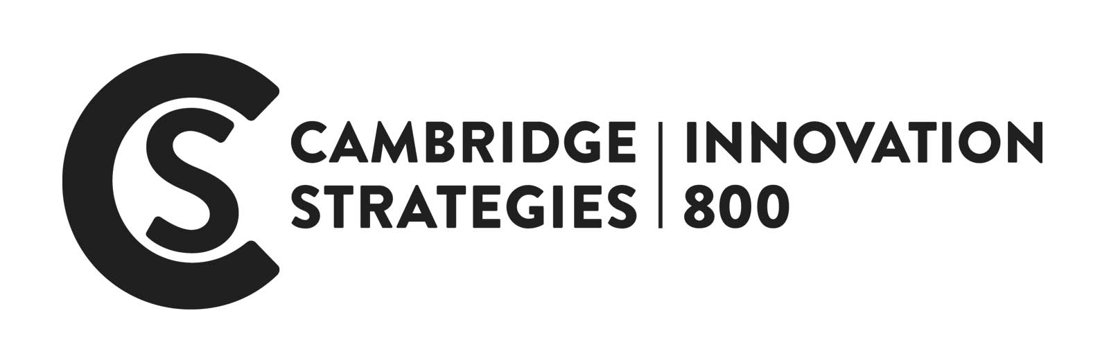 GSD® feature in  the 2017 Cambridge Strategies: Innovation 800