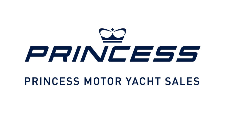 Princess Motor Yacht Sales pick GSD®