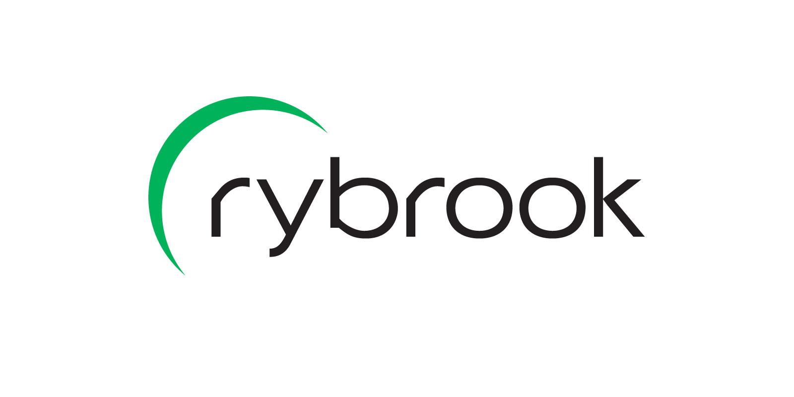 GSD® are proud to collaborate with Rybrook