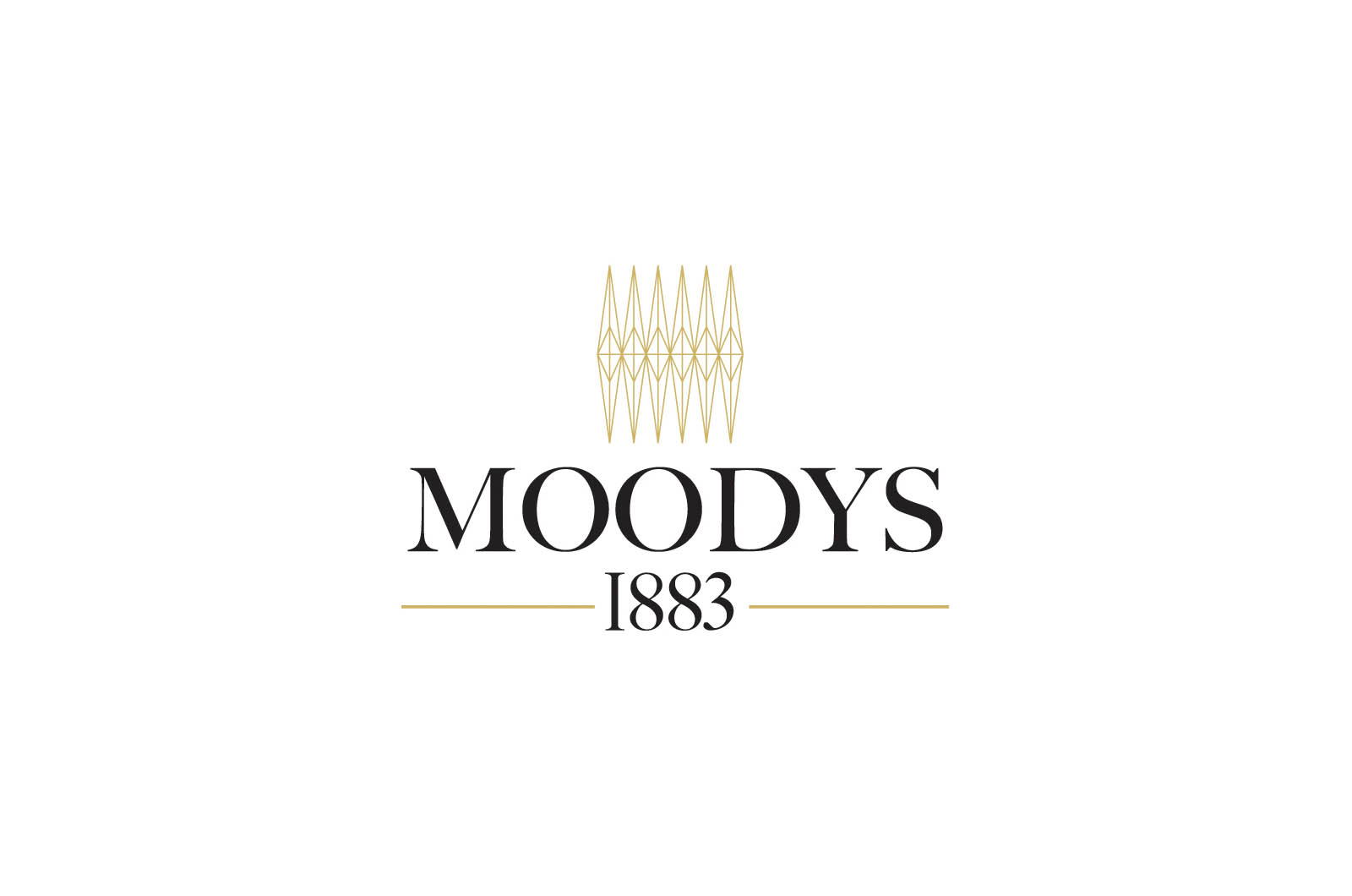 GSD® are proud to have worked alongside CH Moody & Son for 20 years – Elegance and Style by Tradition