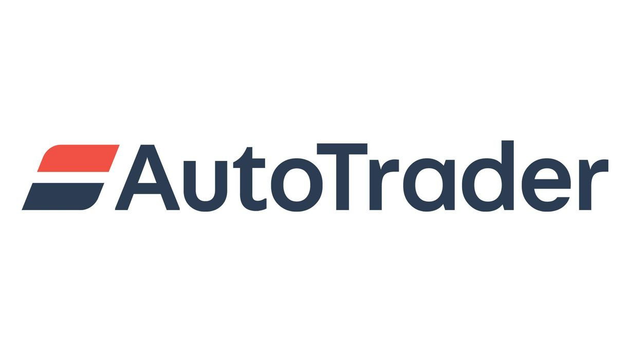 GSD® Digital Partner with Auto Trader Group